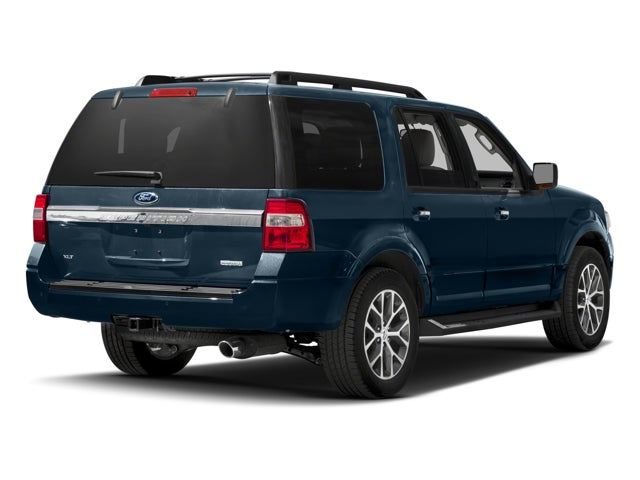 2017 Ford Expedition Xlt In Great Falls Mt Taylor S Automotive Credit Resources